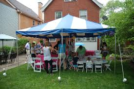 outdoor tent rental 16 by 16 party canopy and frame tent layouts partysavvy tent