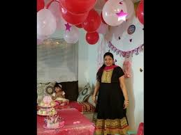 Birthday Decoration Ideas At Home For Husband Cheap 30th Birthday Party Decor Find 30th Birthday Party Decor