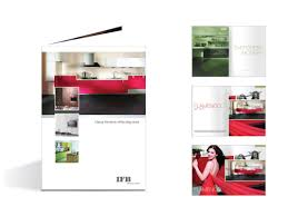 Kitchen Design Catalogue Catalogues Wysiwyg