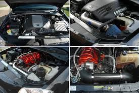 dodge charger cold air intake mopar has anyone had any issues or problems with the mopar cold air intake