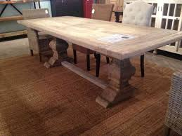mango wood dining table pretty meaningful mango wood dining table inspirational saya white