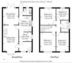 estate agent floor plan software estate agent floor plan software awesome floor plans for estate