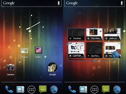 android 4 0 icecream sandwich 10 sweetest features of android 4 0 sandwich nbc news