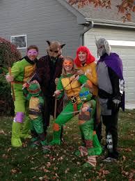 paul ryan halloween mask photos how do you halloween show us your costumes good news