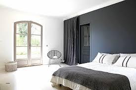 chambre adultes design abat jour chambre adulte lovely deco chambre a coucher cosy hi res