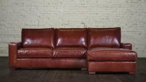 chesterfield sofa with chaise our arden chaise sofa in como indigo velvet cococo contemporary