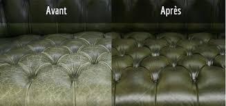 nettoyer canapé cuir blanc nettoyage canape cuir blanc e ensemble 3 2 5 places pour produit