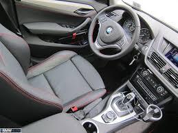 2016 bmw x1 xdrive28i review interior bmw x1 2010 billingsblessingbags org