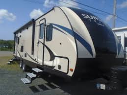 Sunset Trail Rv Floor Plans Sunset Trail Buy Or Sell Campers U0026 Travel Trailers In Ontario