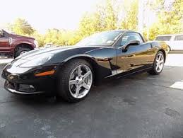 used corvettes for sale in indiana and used chevrolet corvettes for sale in indiana in
