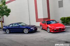 jdm cars jdm cars drag international