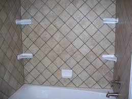 bathroom how to clean new bathroom tiles designs and colors