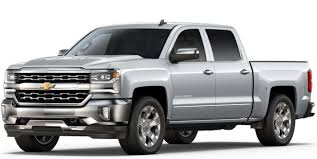 car black friday deals 2017 chevy truck month offers new truck deals chevrolet