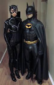 authentic batman suit for sale