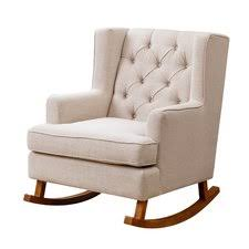 outstanding nursery rocking chair for your home decoration ideas