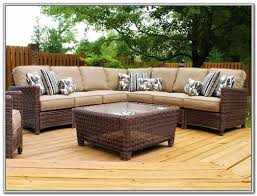 Wicker Patio Furniture Cushions - patio 10 patio cushion covers patio furniture cushion
