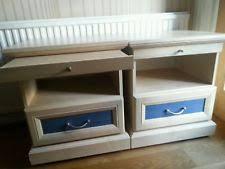Beech Bedroom Furniture Sets EBay - Beechwood bedroom furniture