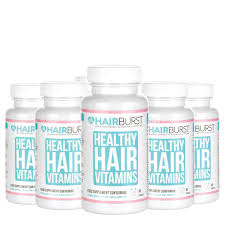 hair burst vitamins reviews buy hairburst hair vitamins 6 month supply at hairburst for only