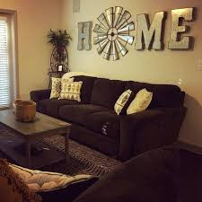 Metal Wall Letters Home Decor Large Home Decor U2013 Dailymovies Co