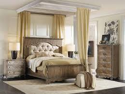 Distressed White Bedroom Furniture by Vintage Distressed Bedroom Furniture Idea For Classic Look U2014 Home