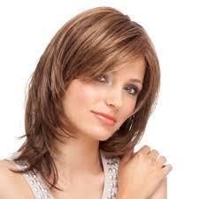 Frisuren Schulterlanges Haar Gestuft by Modernen Frisur Langhaarschnitte Frisuren