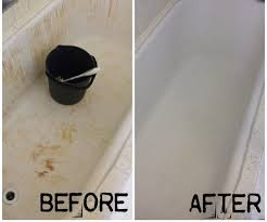Bathtub Refinishing Indianapolis Articles With Indianapolis Bathtub Refinishing Tag Fascinating