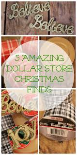 25 best nearest dollar store ideas on pinterest dollar store