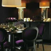 purple dining room ideas purple dining room ideas carved dining room table design ideas