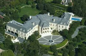 Donald Trump Homes by 594 South Mapleton Drive Infamous Addresses Pinterest