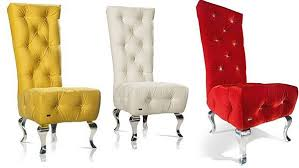 Funky Chairs For Living Room Marilyn High Back Chair Lofts Room And Throne Chair