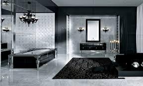 black white grey bathroom ideas bathroom black and white bathrooms lovely grey and white bathroom