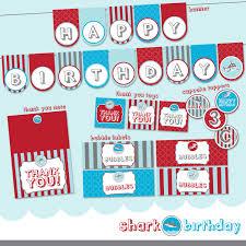 shark birthday invitation homemade shark birthday cake birthday ideas shark birthday cake