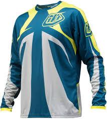 motocross gear outlet troy lee designs motocross jerseys online troy lee designs