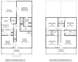 house plans with apartment home plans with inlaw apartments awesome house plans with in