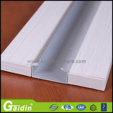 kitchen cabinet building materials e813 china building material kitchen set kitchen cabinet aluminum