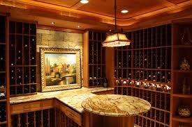 custom wine cellars basement wine cellar remodeling dc
