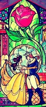 disney tattoo quiz can you guess the disney prince or princess from their color scheme