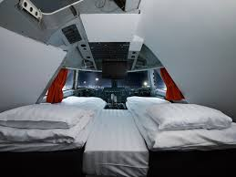 Airplane Bedding Twin Amazing Twin Bed Headboards Bedding Ideas Diy Upholstered Image Of