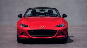 miata prove your mazda mx 5 miata knowledge miata quiz inside mazda