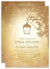 vintage wedding invitations cheap affordable wedding invitations cheap inexpensive custom invites