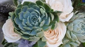 wedding flowers los angeles wedding flowers event flowers florist los angeles flower duet