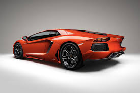 off road lamborghini video lamborghini aventador hits the road outside of rome the