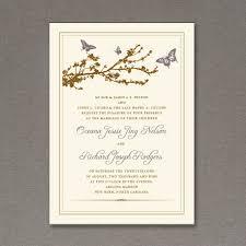 wedding invitations design online 13 photos of the online wedding invitation design templates free
