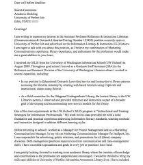 post doc cover letter faculty cover letter cover letter postdoc