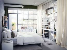 small living room layout ideas small space ideas small house furniture living room furniture