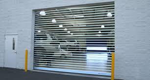 Norwood Overhead Door Overhead Door Company