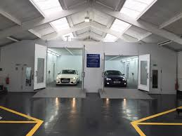 audi approved repair centres audi repair centre for surrey middlesex car