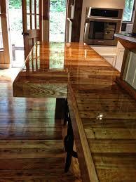 Epoxy Kitchen Floor by 49 Best Lava Flow Metallic Epoxy Floor Coating Images On
