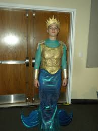 best 25 merman costume ideas on pinterest mermaid cosplay