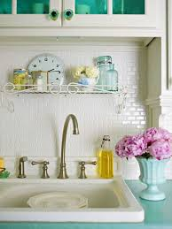 254 best kitchen backsplash images on pinterest backsplash ideas
